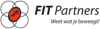 Fitness by FIT Partners